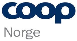 Coop Norge logo