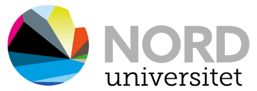 NORD universitetet logo
