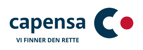 Capensa logo
